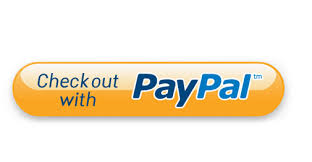 090914-4-paypal