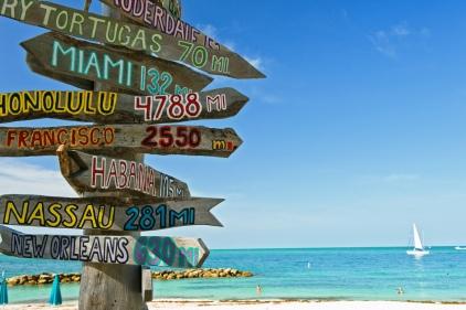 Key-WestMiamiCuba-091014