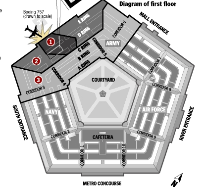 PentagonNavyCommand-09-11-14