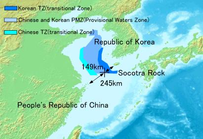 Socotra_Rock-091214