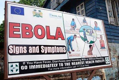ebola-091814-1