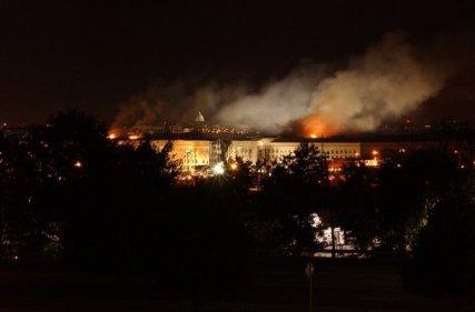 nightfire-09-11-14