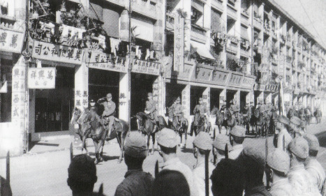 Battle_of_HK_06-102414