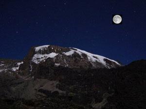 Kilimanjaro_at_night_from_B-101914