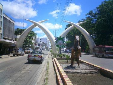 Mombasa-city-101614