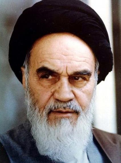 ayatollah_ruhollah_khomeini-102214