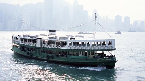 hk_star_ferry-102314