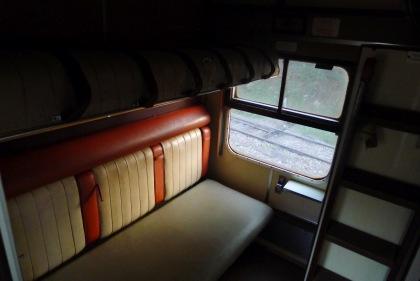 railcar-101914