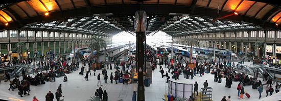 Gare_de_Lyon-111414