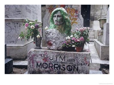 Jim grave-112114