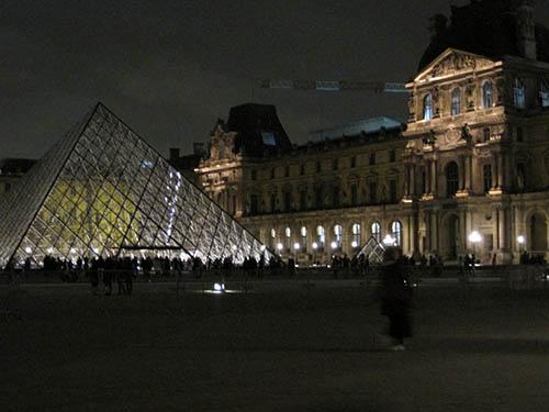 Louvre-112014