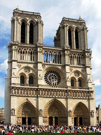 Paris-Notre_Dame-112014
