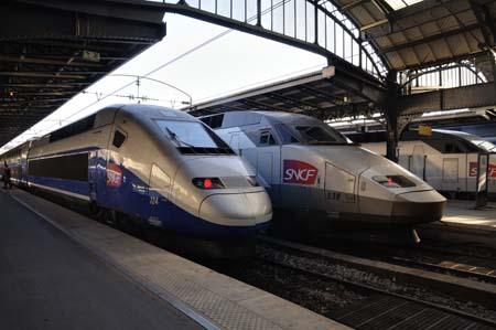 Paris_-_TGV-111514