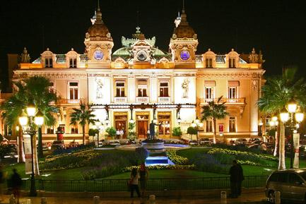 Real_Monte_Carlo_Casino-111514