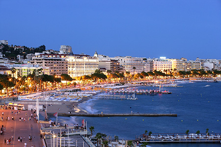 cannes-111314