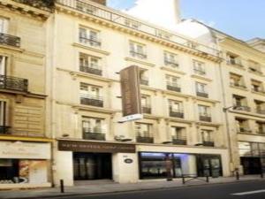 hotel morny-111414