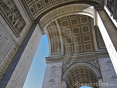 interior-arc-de-triomphe-paris-112014