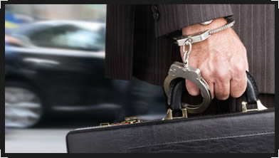 security-drivers-handcuffed-briefcase-112214