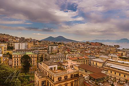 Naples-Italy-121814