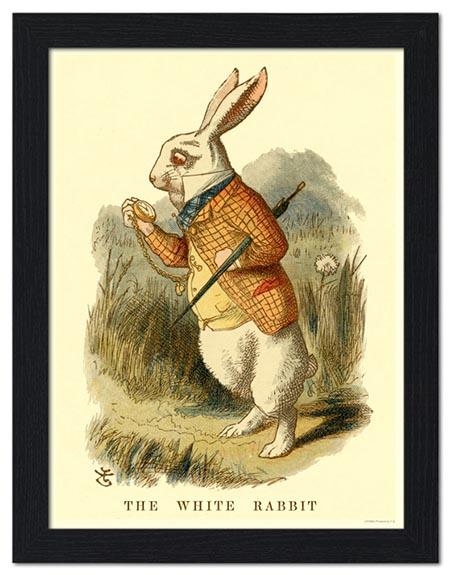 alice-in-wonderland-white-rabbit-121614