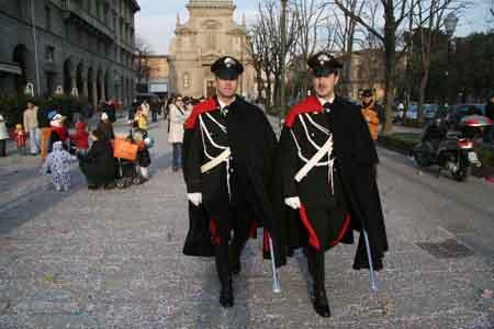 carabinieri-122114