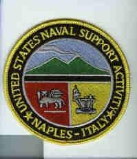 naples nsa-121814
