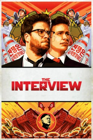 the interview-121714