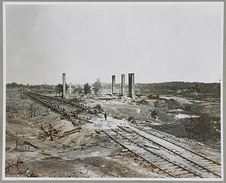 Atlanta,_GA,_1864._Destruction_of_Hood-012815