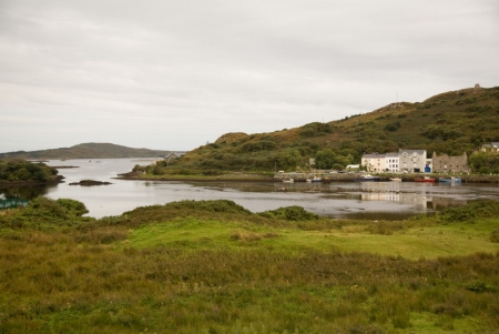 Clifden-Co-Galway-012115