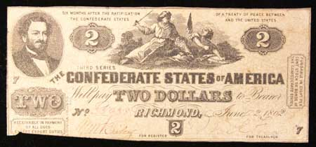 Confederate bill012515