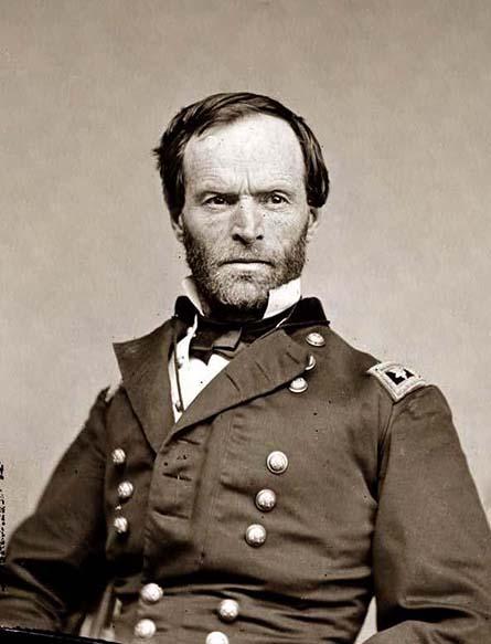 General-Sherman-012615