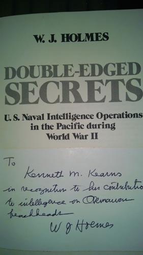 double edged secrets-1-021815