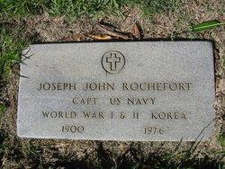rochefort tombstone-02-22-15