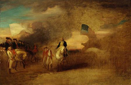 Surrender_of_Cornwallis_at_Yorktown_by_John_Trumbull_1787-032715