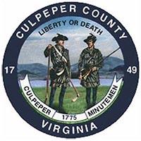 culpeper seal-031215