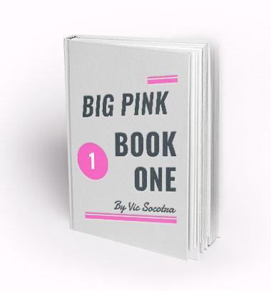 Big_Pink1