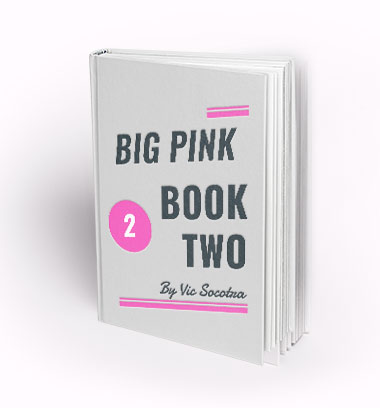 Big_Pink2