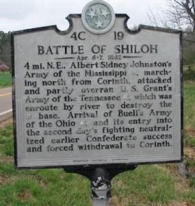 The_Battle_of_Shiloh-285x300-052115