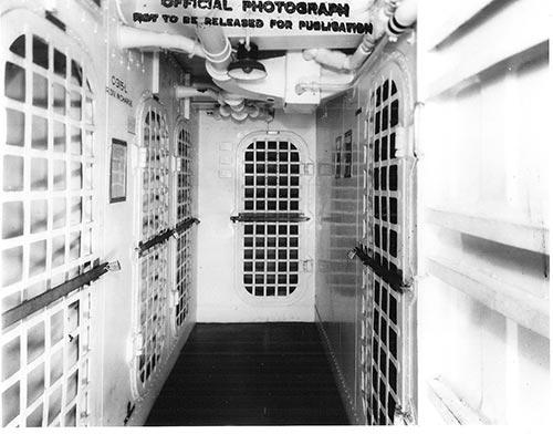 Brig-October-1941-072715