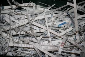 shredded-073115