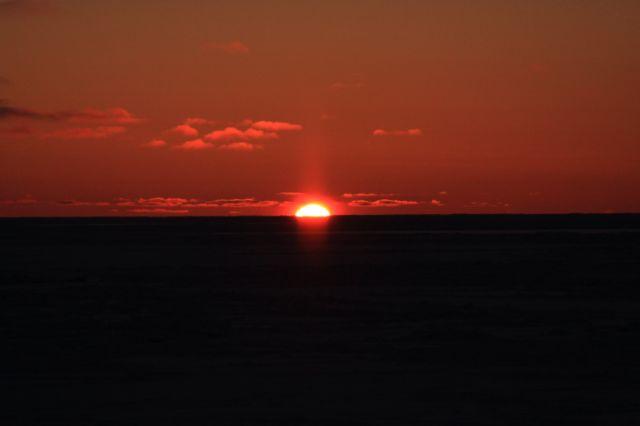 100321-sunrise080215