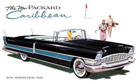 1955_packard_caribbean_i4pc-081915