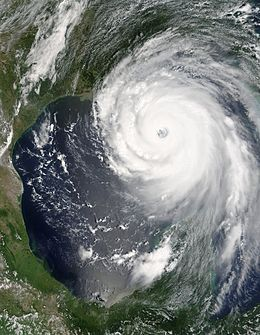 260px-Hurricane_Katrina_August_28_2005_NASA-082315