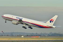 Boeing_777-200ER_Malaysia_AL_-082315