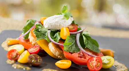 Heirloom-Tomato-Salad_FDCOM-small-082915