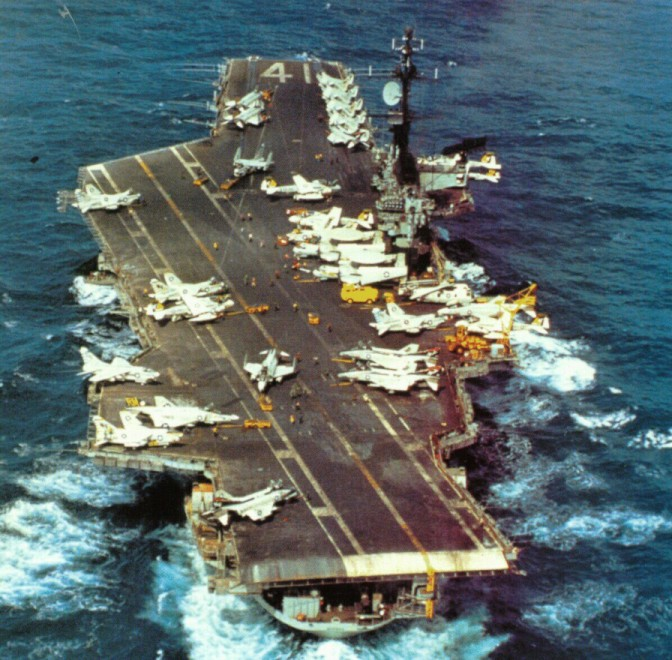 USS_Midway-080115