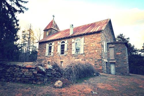 Winston-chapel-083015