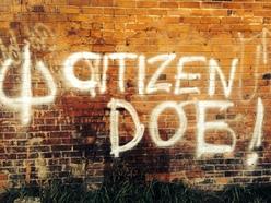 citizen-Doe-082315