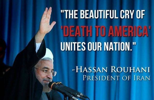 death-iran1-640x415