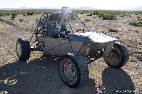 dune-buggy-081915